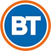 BT_Television